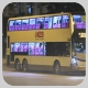 TV2314 @ 265B 由 GS6500 於 天瑞路南行與天恩路邨通道交界梯(天富站梯)拍攝