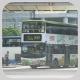MF5119 @ 960 由 ATE228. 於 灣仔碼頭巴士總站面向萬麗海景酒店門(灣碼門)拍攝