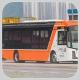 UT6035 @ S64 由 GS6500 於 暢連路面向暢連路巴士站梯(暢連路巴士站梯)拍攝