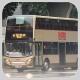 TV4824 @ 73X 由 Gm6562 於 昌榮路面向青山公路休憩處門(昌榮路門)拍攝