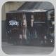 PX8835 @ 106 由 九龍灣廠兩軸車仔 於 康莊道紅磡海底隧道九龍出口梯(紅隧口梯)拍攝