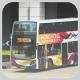 RV4139 @ 13M 由 KT6491 於 出寶達巴士總站門(出寶達巴士總站門)拍攝