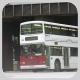 HX1596 @ K76 由 點解我冇單反 於 天恆巴士總站右轉天瑞路(天恆出站門)拍攝