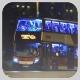 RW5779 @ 42A 由 GZ9426 於 青衣路迴旋處鄉事會路出口門(青衣路迴旋處門)拍攝