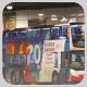 MA4140 @ S1 由 MATwoSevenTwoThree 於 東涌鐵路站巴士總站面向東涌鐵路站分站梯(東涌鐵路站分站梯)拍攝