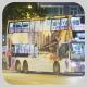 MM3454 @ 46X 由 HC Wong 於 顯徑街顯田村巴士站西行梯(顯田村梯)拍攝