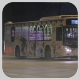 RG7354 @ 74A 由 KZ2356 於 宏照道南行面向九龍灣運動場分站梯(九龍灣運動場分站梯)拍攝