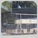 JS8267 @ 269C 由 Thomas6110 於 觀塘碼頭巴士總站入坑門(觀塘碼頭入坑門)拍攝