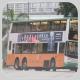JV9875 @ 701 由 4699 於 海麗邨巴士總站右轉深旺道梯(出海麗邨巴士總站梯)拍攝