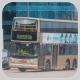 JZ9426 @ 7B 由 紅磡巴膠 於 紅磡碼頭巴士總站入坑門(紅磡碼頭巴士總站入坑門)拍攝