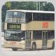 KS2234 @ 54 由 JF8911 於 錦上路巴士總站入坑門(錦上路巴士總站入坑門)拍攝