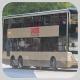 TF6087 @ 16 由 Fai0502 於 廣田巴士總站出站右轉碧雲道梯(廣田出碧雲道梯)拍攝