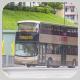 SY4050 @ 15 由 SP8754Eric 於 平田巴士總站左轉出安田街門(平田巴士總站門)拍攝