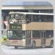 KR4210 @ 26M 由 控車辦 於 協和街面向觀塘地鐵站逆行門(觀塘健康院門)拍攝