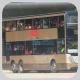 TE7277 @ 16 由 肥迪 於 太子道東面向譽.港灣分站西行梯(柏立基梯)拍攝
