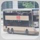 TE7277 @ 69X 由 LB9087 於 佐敦渡華路巴士總站出坑梯(佐渡出坑梯)拍攝