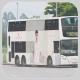 PG9874 @ 63X 由 LP1113 於 田心路巴士總站梯(田心路巴士總站梯)拍攝