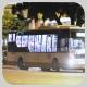 NX4335 @ 270 由 JF8911 於 新運路上水鐵路站巴士站梯(上水鐵路站梯)拍攝