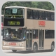 KA9153 @ 269C 由 白賴仁 於 呈祥道面向爾登華庭門(呈祥道門)拍攝