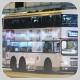 JD3215 @ 274X 由 JF8911 於 廣福道西行(大埔方向)分站梯(廣福道西行(大埔方向)分站梯)拍攝