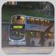 PX8835 @ 603 由 無名小卒 於 平田巴士總站左轉出安田街門(平田巴士總站門)拍攝