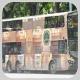 PX8835 @ 603 由 lf272 於 高士威道面對維多利亞公園背向皇仁書院梯(維園梯)拍攝
