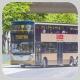 TE7277 @ 60X 由 SP8754Eric 於 出屯門市中心總站左轉屯門鄉事會路門(出屯門市中心總站門)拍攝