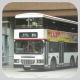 JA8776 @ 81K 由 Henry Law HL 於 新田圍巴士總站入站門(新田圍入站門)拍攝