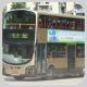 PS9280 @ 6C 由 GK2508~FY6264 於 美孚巴士總站入坑門(美孚入坑門)拍攝
