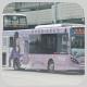 SE8351 @ 249M 由 justusng 於 青衣機鐵站巴士總站橫排上客站梯(青機橫排坑梯)拍攝