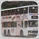 FB9469 @ 6A 由 KT6487~* 於 彌敦道與佐敦道交界北行梯(裕華梯)拍攝