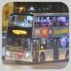 SH8457 @ 276A 由 Dkam-SK LR小薯甘 於 天福路右轉天耀路門(天水圍鐵路站門)拍攝