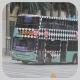TM2653 @ 788 由 doerib1 於 小西灣道右轉藍灣半島巴士總站門(入藍灣半島巴士總站門)拍攝