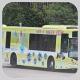 RG6339 @ 212 由 . 正確 於 深水埗東京街巴士總站出站面對連翔道梯(出東京街巴總通道梯)拍攝