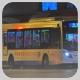 PV4394 @ 77K 由 AVBE35。278K 於 聯安街右轉聯和墟巴士總站梯(聯和墟總站入站梯)拍攝