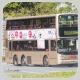 LR7875 @ 296M 由 KY.鐵甲 於 寶順路迴旋處唐明街通道梯(尚明樓停車場梯)拍攝