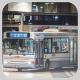 HW2481 @ 92 由 孤伶伶 於 鑽石山鐵路站巴士總站左轉龍蟠街門(出鑽地巴士總站門)拍攝