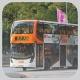 UC9366 @ A36 由 Jerry101923 於 朗屏路南行左轉朗屏巴士總站門(朗屏巴士總站門)拍攝