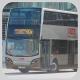 RT3476 @ 60X 由 KV 149 於 佐敦渡華路巴士總站入坑門(佐渡入坑門)拍攝