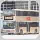 MF5119 @ 42A 由 Gemilang.MAN 於 佐敦渡華路巴士總站入站門(佐渡入站門)拍攝