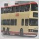 FV5579 @ 36A 由 FB8617 x GX9743 於 梨木樹巴士總站右轉和宜合道梯(出梨木樹總站梯)拍攝
