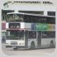 GY8940 @ 277X 由 水彩畫家 於 華明巴士總站坑尾入站門(OK 門)拍攝