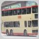 GK9829 @ 39A 由 GK9636 於 西樓角路東行駛入荃灣鐵路站分站梯(西樓角路直行梯)拍攝