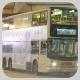 KJ4626 @ 36M 由 Jerry1608 於 葵芳鐵路站落客站(葵芳鐵路站落客站)拍攝