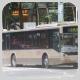 PE8808 @ 73 由 JY6516 於 安埔路面向大埔廣場2座梯(大埔廣場梯)拍攝