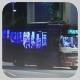 NU5921 @ 8P 由 小雲 於 大環道左轉海逸豪園巴士總站梯(入海逸豪園巴士總站梯)拍攝