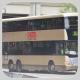 PC5322 @ 43B 由 ♬★邊緣中的邊緣人★♬ 於 担扞山路面向長安巴士總站梯(担扞山路梯)拍攝