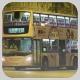 PH1547 @ 118 由 HD9101 於 深水埗東京街巴士總站入站門(東京街入站門)拍攝