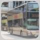 TP1095 @ 67M 由 Fai0502 於 葵芳鐵路站落客站(葵芳鐵路站落客站)拍攝