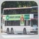 HW225 @ 71A 由 }巴膠之星{ 於 富亨巴士總站右轉頌雅路梯(富亨出站梯)拍攝